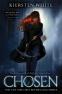Cover Image: Chosen