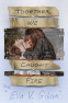 Cover Image: Together We Caught Fire