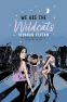 Cover Image: We Are the Wildcats