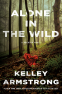 Cover Image: Alone in the Wild