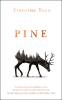 Cover Image: Pine