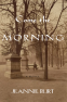 Cover Image: Come the Morning