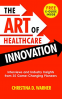 Cover Image: The Art of Healthcare Innovation