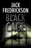 Cover Image: The Black Cage