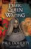 Cover Image: Dark Queen Waiting