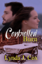 Cover Image: Controlled Burn
