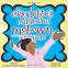 Cover Image: Claudette's Miraculous Motown Adventure