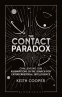 Cover Image: Contact Paradox, The