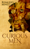 Cover Image: Curious Men