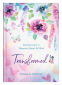 Cover Image: Transformed