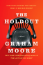 Cover Image: The Holdout