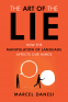 Cover Image: The Art of the Lie