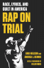 Cover Image: Rap on Trial