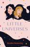 Cover Image: Little Universes