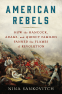 Cover Image: American Rebels