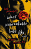 Cover Image: What Unbreakable Looks Like