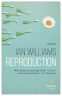 Cover Image: Reproduction
