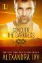Cover Image: Conquer the Darkness