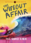 Cover Image: The Wipeout Affair