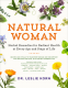 Cover Image: Natural Woman