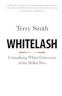 Cover Image: Whitelash
