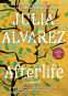 Cover Image: Afterlife
