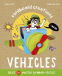 Cover Image: Vehicles