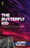 Cover Image: The Butterfly Kid