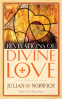 Cover Image: Revelations of Divine Love