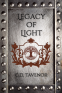 Cover Image: Legacy of Light