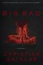 Cover Image: Big Bad: A Novel