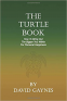 Cover Image: The Turtle Book