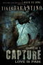Cover Image: Capture