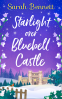 Cover Image: Starlight Over Bluebell Castle
