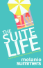 Cover Image: The Suite Life