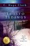 Cover Image: Edisto Tidings