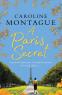 Cover Image: A Paris Secret