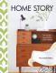 Cover Image: Home Story