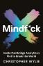 Cover Image: Mindf*ck