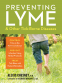 Cover Image: Preventing Lyme & Other Tick-Borne Diseases