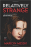Cover Image: Relatively Strange