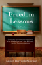 Cover Image: Freedom Lessons