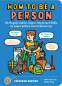 Cover Image: How to Be a Person