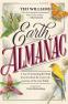 Cover Image: Earth Almanac