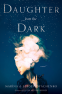 Cover Image: Daughter from the Dark