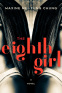 Cover Image: The Eighth Girl