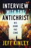 Cover Image: Interview with the Antichrist