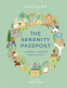 Cover Image: The Serenity Passport