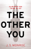 Cover Image: The Other You