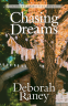 Cover Image: Chasing Dreams